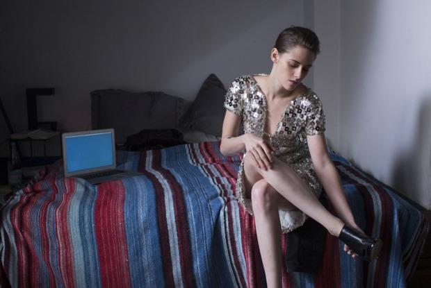 Легкое дыхание: Без чего нельзя представить фильмы Оливье Ассайаса