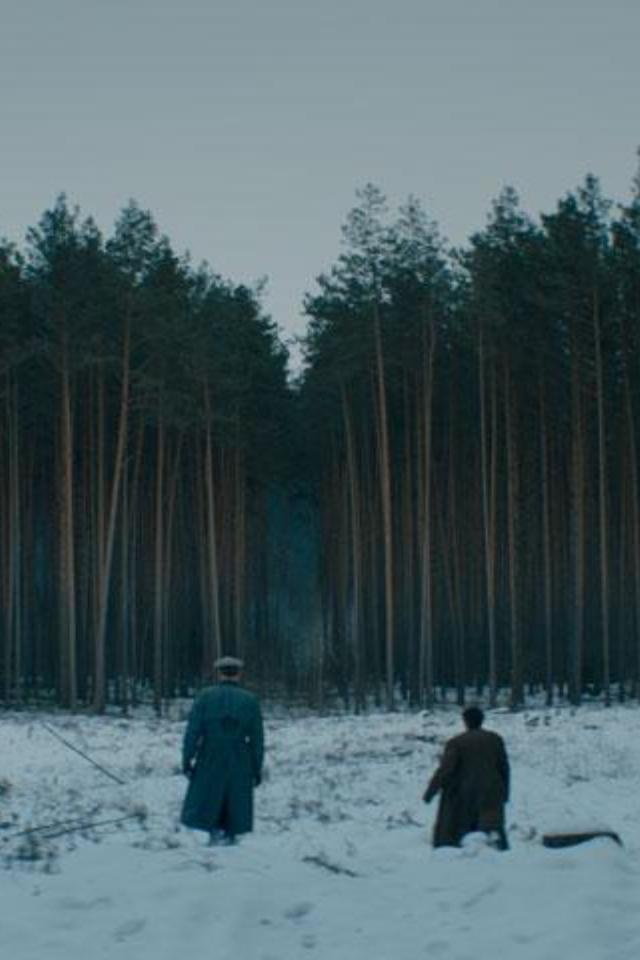 «Москино Звезда» проведет вапреле кинобранчи сфильмом изпрограммы «Сандэнса» и«Уроками фарси»