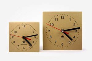 Вещи для дома: Выбор промышленного дизайнера Михаила Беляева