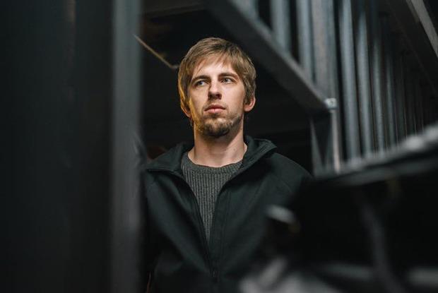 «В автозаке тепло»: Актер Александр Паль — озадержании наТверской