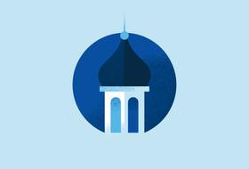 Снова сквер и Макаровский мост: Очем говорили насобрании похраму СвятойЕкатерины