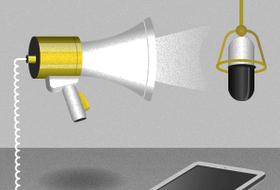 Искусство переговоров: Как не упустить самого важного клиента