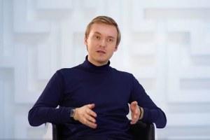 Смогут ли «Алиса» иSiri заменить Путина иТрампа