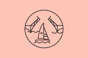 Варламов и Кац — о «волшебных пенделях» для петербургской власти