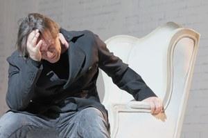 Последний показ «Идеального мужа»: каким был главный спектакль Константина Богомолова