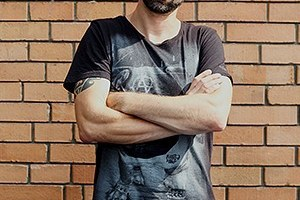 Принципы Алексея Гисака, «Воккер»