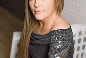 Екатерина Уколова (Oy-li) оженских хитростях в бизнесе