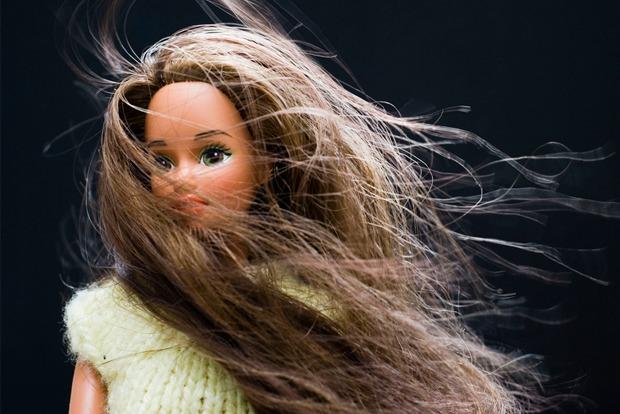 Почему кукла Барби потеряла популярность