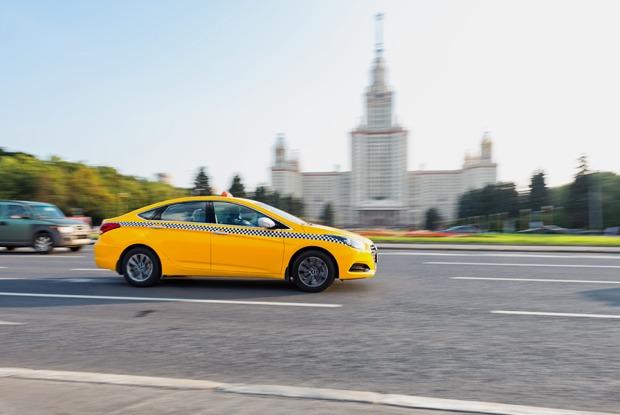 Самое дорогое идешевое такси изаэропорта