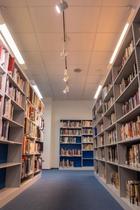 В Библиотеке иностранной литературы пройдет «Неделя Ирландии»