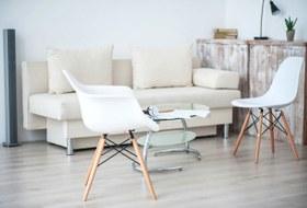 В четырех стенах: Как расставить мебель в комнате