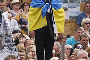 Жизнь налаживается: Украинские предприниматели — об ассоциации с ЕС, новом президенте и цене перемен