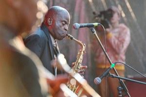 Джаз в городе: Лучшие места Москвы снервным ритмом