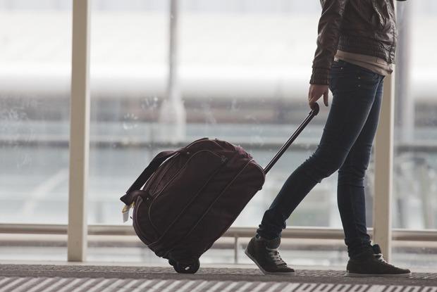 Самолет или поезд: Начем удобнее ехать