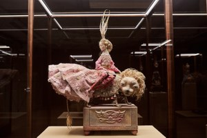 «Высоцкий в Иркутске», «Фототеатр Марины Свининой» и открытые танцевальные уроки