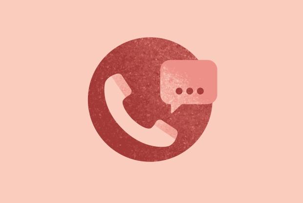 Куда звонить, если ребенок потерялся