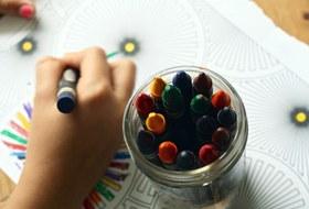 Детские развивающие центры Сочи