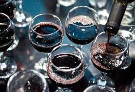 Что такое органическое, биодинамическое иприродное вино