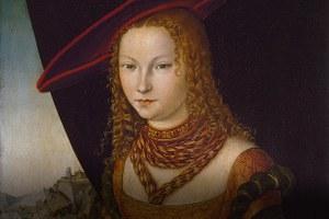 Кранахи в Эрмитаже: Что нужно знать о живописи династии