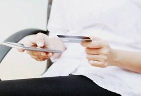 Хранить деньги на виртуальном счете