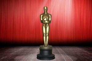 «Оскар-2019»: Кто победит и почему