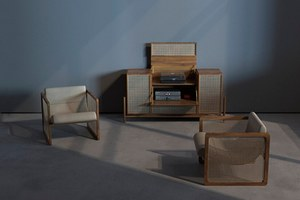 7 отличных российских марок мебели