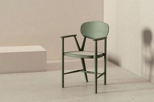 Не только IKEA: Где купить мебель идекор в скандинавском стиле