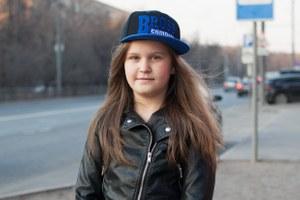 Не отрекаются любя: Зрители наконцертах российских поп-звёзд