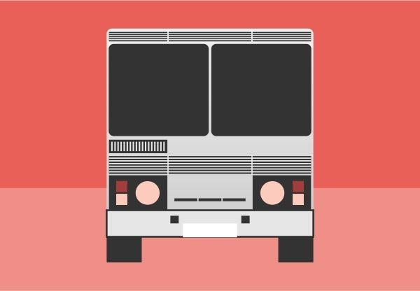 Как будет работать новая схема общественного транспорта в Нижнем Новгороде