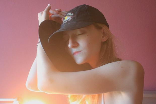 Варя Краминова из«Хадн дадн»— онежности исочувствии нановом альбоме «Ностальгия»