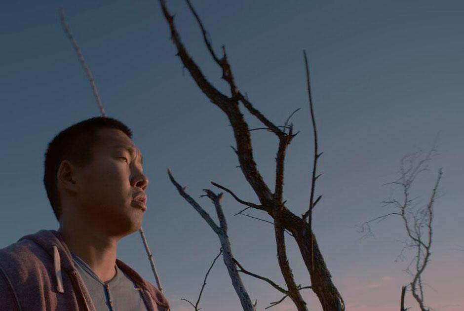 Возвращение Kings ofConvenience, фильм проучителя-амфибию икнига проремонт