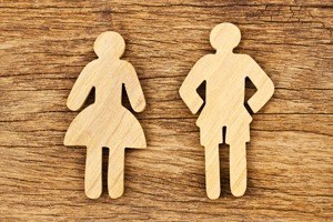 Смывайся: 7 незаменимых туалетных приложений