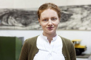 Интервью: Юлия Шахновская о реконструкции Политеха