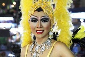 Тайка за семью печатями: Евгений Шаповалов о влиянии тайской секс-индустрии на общественные ценности