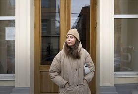Как живут любимые герои The Village Екатеринбург