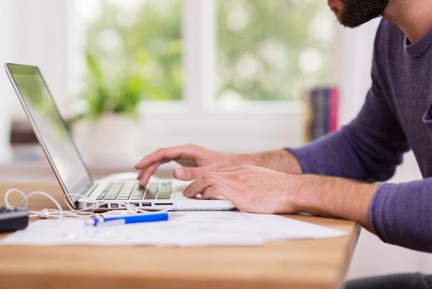 Вместо Skype: Какие сервисы использовать для общения поработе