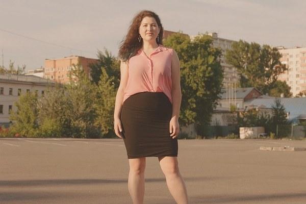 Модельный бизнес салехард работа в ппс для девушек москва