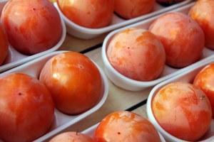 Почему фрукты и овощи вяжут?