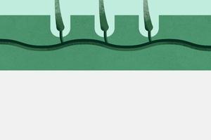 Почему при выщипывании бровей хочется чихнуть?