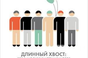 Длинный хвост: где в Москве выстраиваются очереди по выходным?