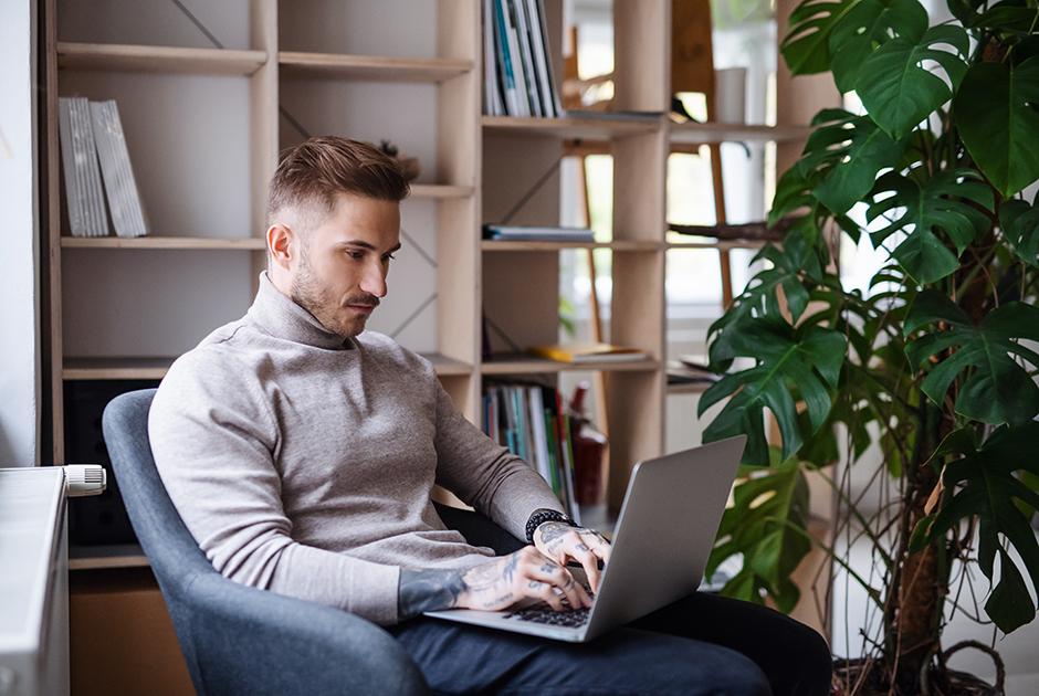 Как опыт работы влияет назарплату