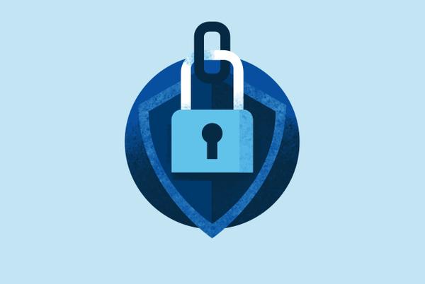 Закон об анонимайзерах: Как их будут блокировать и что с этим делать
