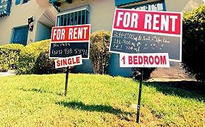 Правила съема: россияне рассказывают о трудностях аренды жилья за границей