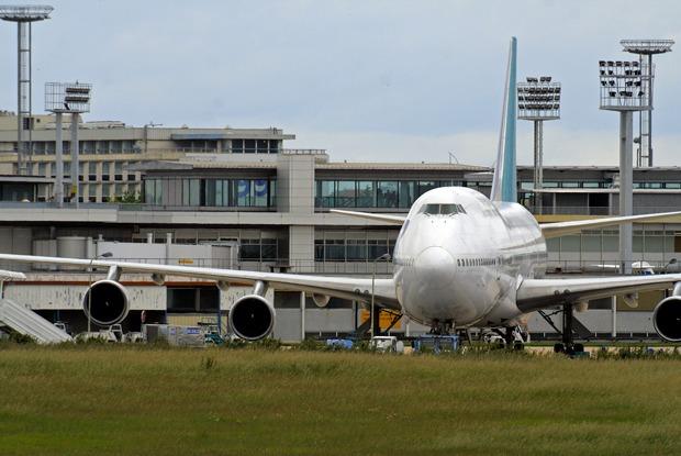 Как сейчас авиакомпании возвращают деньги за билеты