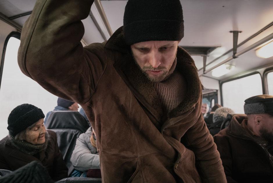 «Петровы вгриппе»: Масштабный камбэк Кирилла Серебренникова. Ксчастью, удачный
