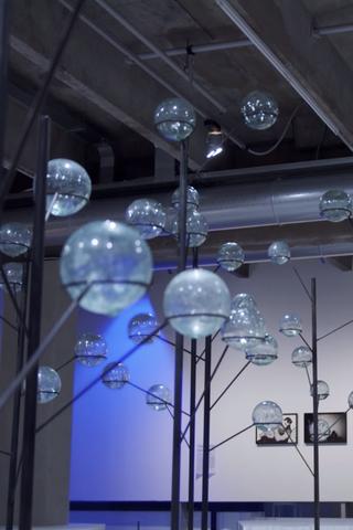 «Гараж» оцифровал 2-ю Триеннале. Теперь выставку можно посмотреть онлайн