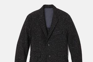 Где купить мужской пиджак: 9вариантов от трёх до 34 тысяч рублей
