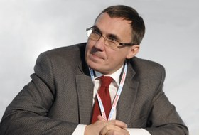 Владимир Долгов (eBay): «Онлайн-ретейл скорее жив, чем мёртв»