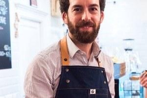 Маттео Мегале: «Хотите Карбонару со сливками? Вам не нужна настоящая итальянская кухня!»