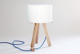 Есть идея — нет IKEA: Российская мебель скандинавского дизайна